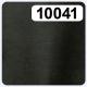 10041.jpg