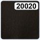 20020.jpg