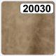 20030.jpg