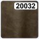 20032.jpg