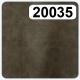 20035.jpg