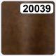 20039.jpg