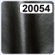 20054.jpg