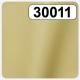 30011.jpg