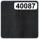 40087.jpg