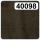 40098.jpg