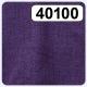 40100.jpg
