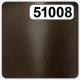 51008.jpg