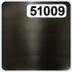 51009.jpg