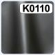 K0110.jpg