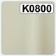 K0800.jpg