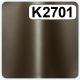 K2701.jpg